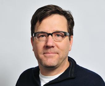 Craig Farmer