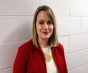 Kathryn D'Elia