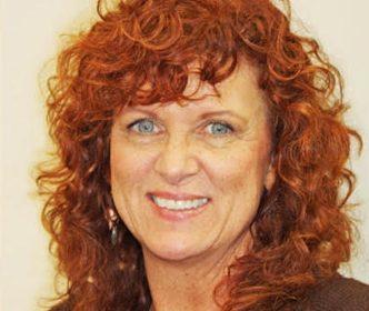 Leslie LeCuyer