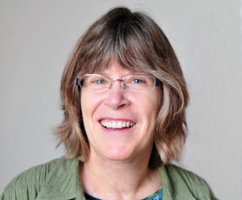 Marla Riemer