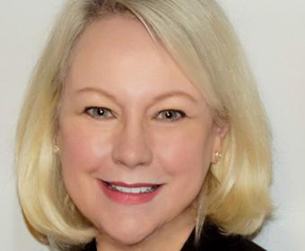 Linda Brobeck