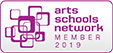 Arts Schools Network