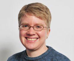 Anne Dennison