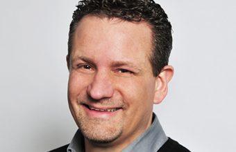 Jeremy Holien